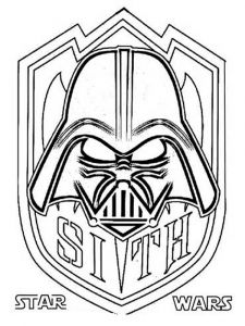 darth-vader-coloring-pages-for-boys-14