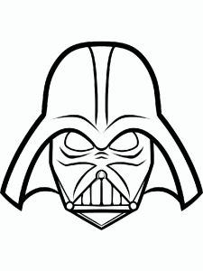 darth-vader-coloring-pages-for-boys-15