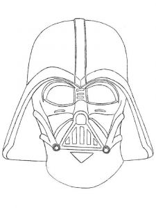 darth-vader-coloring-pages-for-boys-2