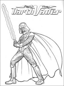 darth-vader-coloring-pages-for-boys-4