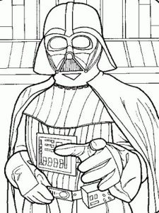 darth-vader-coloring-pages-for-boys-5