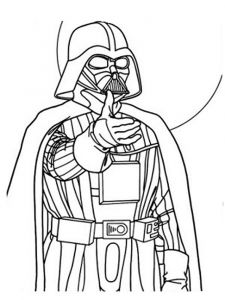 darth-vader-coloring-pages-for-boys-7