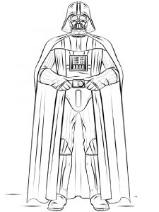darth-vader-coloring-pages-for-boys-8