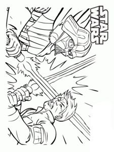 darth-vader-coloring-pages-for-boys-9