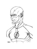 dc-comics-flash-coloring-pages-24