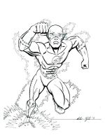 dc-comics-flash-coloring-pages-29