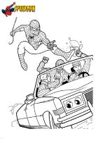 dc-superhero-coloring-pages-for-boys-11
