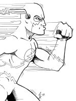 dc-superhero-coloring-pages-for-boys-19