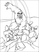 dc-superhero-coloring-pages-for-boys-20