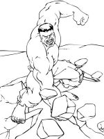 dc-superhero-coloring-pages-for-boys-21