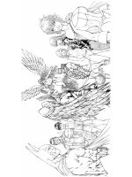 dc-superhero-coloring-pages-for-boys-22
