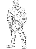 dc-superhero-coloring-pages-for-boys-26
