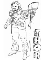 dc-superhero-coloring-pages-for-boys-28