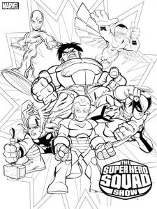 dc-superhero-coloring-pages-for-boys-5