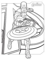 dc-superhero-coloring-pages-for-boys-7