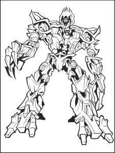 decepticon-transformers-coloring-pages-for-boys-10