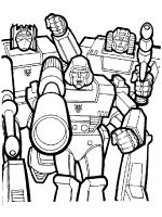 decepticon-transformers-coloring-pages-for-boys-11