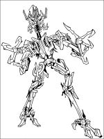 decepticon-transformers-coloring-pages-for-boys-15
