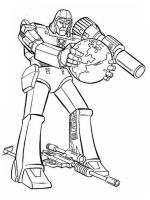 decepticon-transformers-coloring-pages-for-boys-16