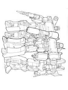 decepticon-transformers-coloring-pages-for-boys-8