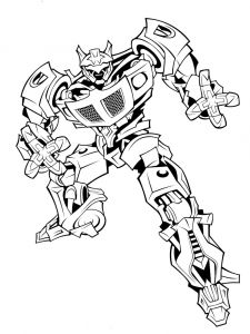 decepticon-transformers-coloring-pages-for-boys-9