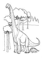 dinosaurs-coloring-pages-1