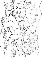 dinosaurs-coloring-pages-10