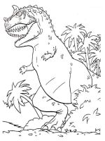 dinosaurs-coloring-pages-11