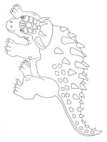 dinosaurs-coloring-pages-12