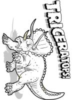 dinosaurs-coloring-pages-13