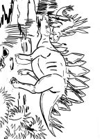 dinosaurs-coloring-pages-16