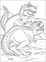 dinosaurs-coloring-pages-17