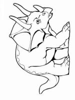 dinosaurs-coloring-pages-2