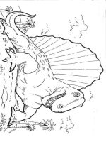 dinosaurs-coloring-pages-20