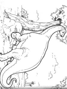 dinosaurs-coloring-pages-22