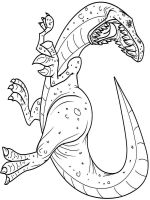 dinosaurs-coloring-pages-23