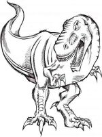 dinosaurs-coloring-pages-24