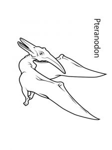 dinosaurs-coloring-pages-25