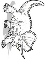dinosaurs-coloring-pages-26