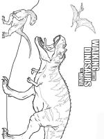 dinosaurs-coloring-pages-28
