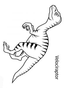 dinosaurs-coloring-pages-29