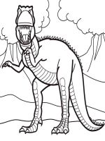 dinosaurs-coloring-pages-30