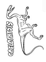 dinosaurs-coloring-pages-31