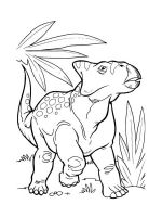 dinosaurs-coloring-pages-33