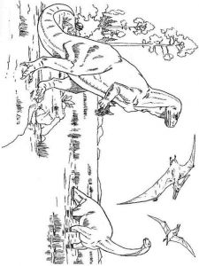 dinosaurs-coloring-pages-4