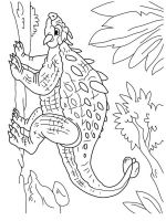 dinosaurs-coloring-pages-40