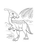dinosaurs-coloring-pages-41