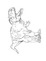 dinosaurs-coloring-pages-43