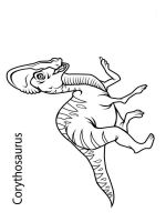dinosaurs-coloring-pages-5