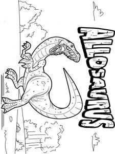 dinosaurs-coloring-pages-6